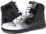 NIKE Dunk SB Women High