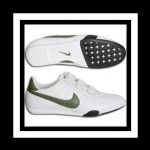 Nike Sprint Brother V