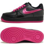 BOTY WMNS NIKE AIR FORCE LOW 1