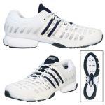 adidas Clima 365 Regulate
