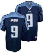 NFL DRES Tennessee Titans